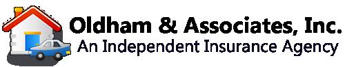 Oldham & Associates Insurance